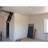 Продается новый жилой дом 170кв. м. ,  район 5км ул.  Арцеулова