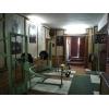 Продается тренажерный зал с оборудованием 240кв. м. ,  ул.  Льва Толстого