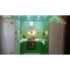 Продажа однокомнатной элитной квартиры в г Севастополе Стрелецкая Бухта с мебелью и техникой