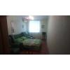 Сдам длительно 3-х комнатную квартиру в Центре г Севастополя со всеми удобствами