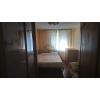 Сдам посуточно 3хкомнатную квартиру в Центре г Севастополя со всеми удобствами.