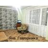 Сдам посуточно однокомнатную квартиру в Севастополе в центре