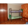 Сдам жилье для студентов 7000 рублей.
