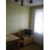 Уютная маленькая квартира на Корчагина